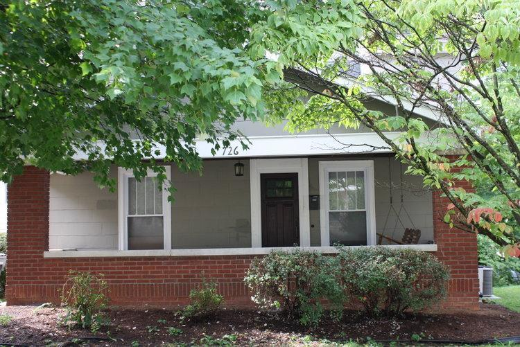 Miraculous 726 E Hunter Ave Bloomington In 47401 5 Bed 2 5 Bath Multi Family Home For Rent 8 Photos Trulia Home Remodeling Inspirations Gresiscottssportslandcom