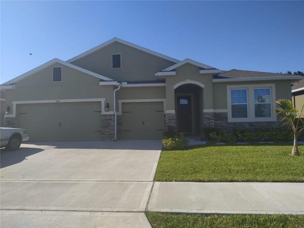Prime 1869 Rustic Falls Dr Kissimmee Fl 34744 4 Bed 2 5 Bath Single Family Home For Rent Mls S5018324 24 Photos Trulia Download Free Architecture Designs Intelgarnamadebymaigaardcom