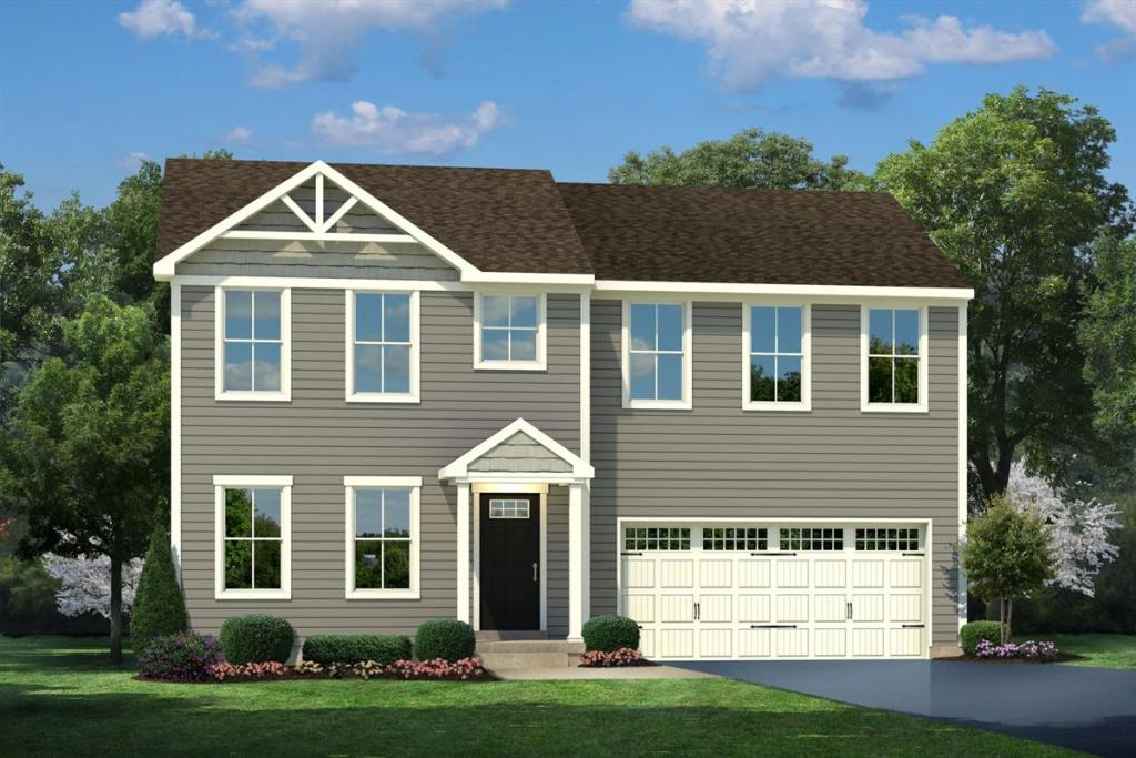 Plan 1918 in The Preserve at Quarry Lakes, Amherst, OH 44001 ... Ziggy S Home Plans on katie homes, rocky homes, bella homes, minnie homes, samantha homes, victoria homes, sumeer homes,