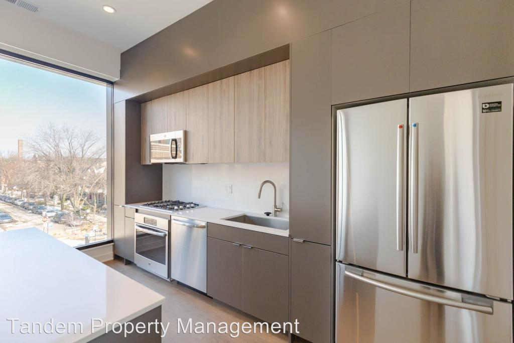 3462 N Lincoln Ave Chicago Il 1 Bed