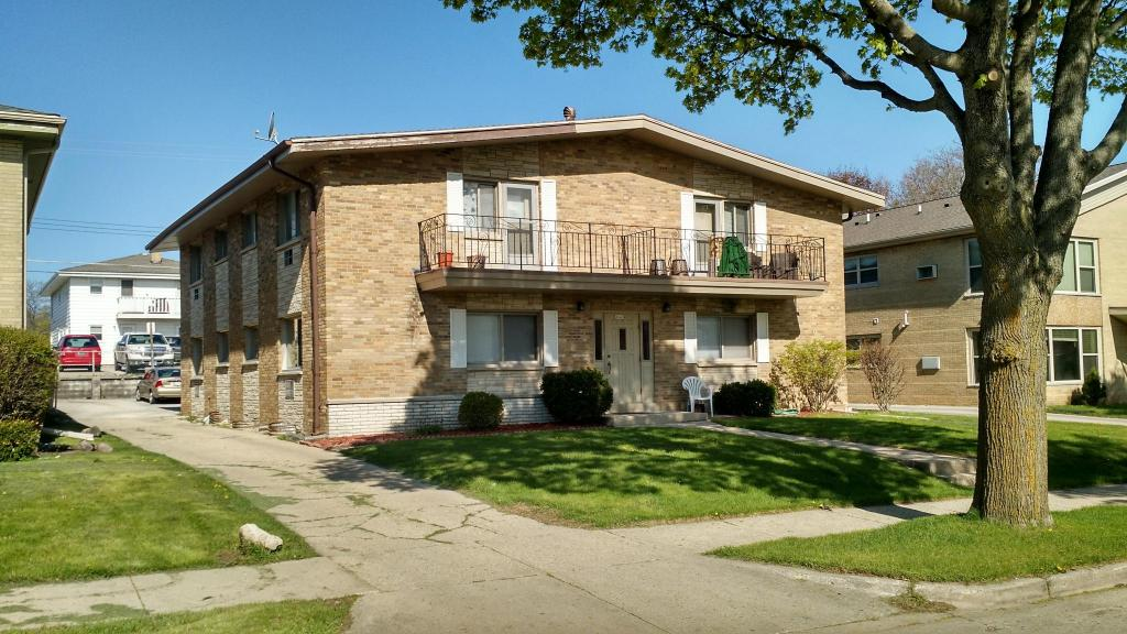 Incredible 3043 S 83Rd St 6 West Allis Wi 53219 1 Bed 1 Bath Multi Family Home For Rent 8 Photos Trulia Home Interior And Landscaping Palasignezvosmurscom