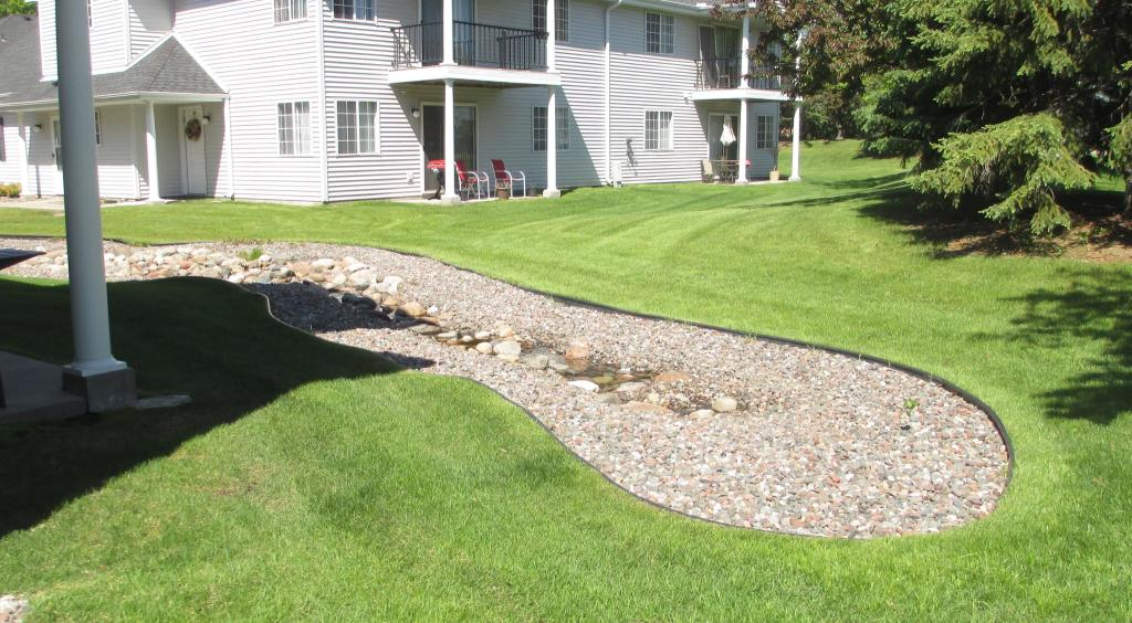 Fine Lancaster Park Townhomes Home Interior And Landscaping Mentranervesignezvosmurscom