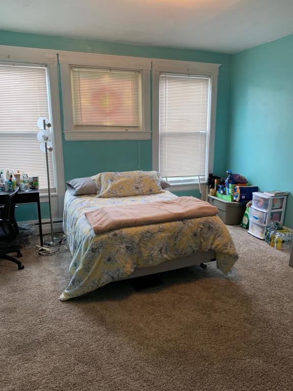 421 Western Ave A Albany Ny 3 Bed 2 Bath Trulia