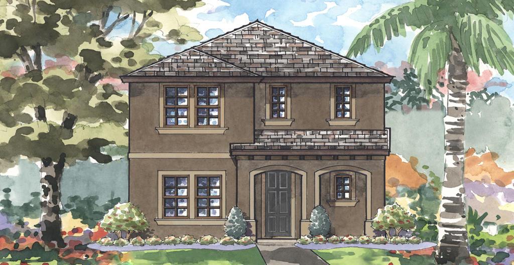 12416 Triple Creek Blvd, Riverview, FL 33579 - 5 Bed, 3 Bath Single-Family  Home - Triple Creek Garden | Trulia