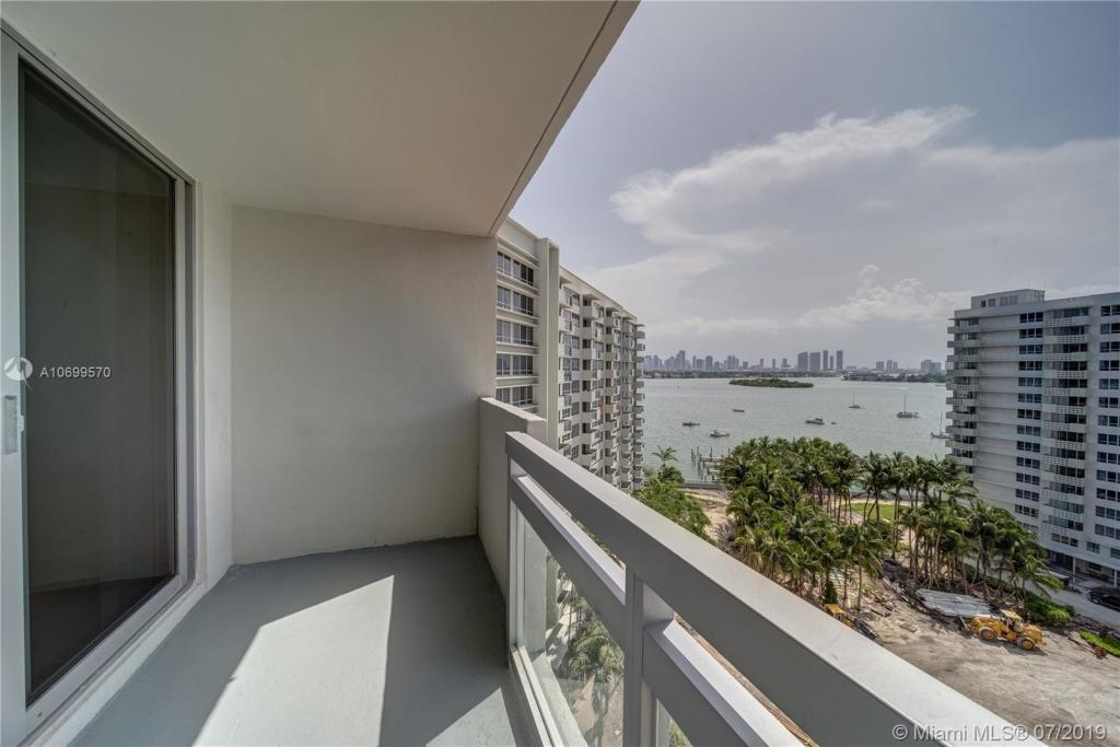 Wondrous 1500 Bay Rd S770 Miami Beach Fl 33139 2 Bed 2 Bath Multi Family Home For Rent Mls A10740690 55 Photos Trulia Download Free Architecture Designs Ponolprimenicaraguapropertycom