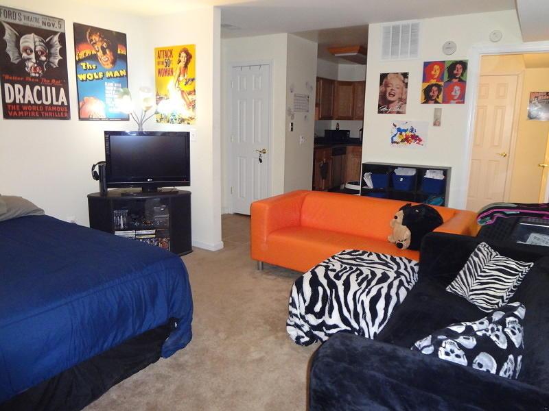 8 Avon Dr #A, East Windsor, NJ - 1 Bed, 1 Bath - 4 Photos ...  Ashley Home Furniture Weekly Ad on