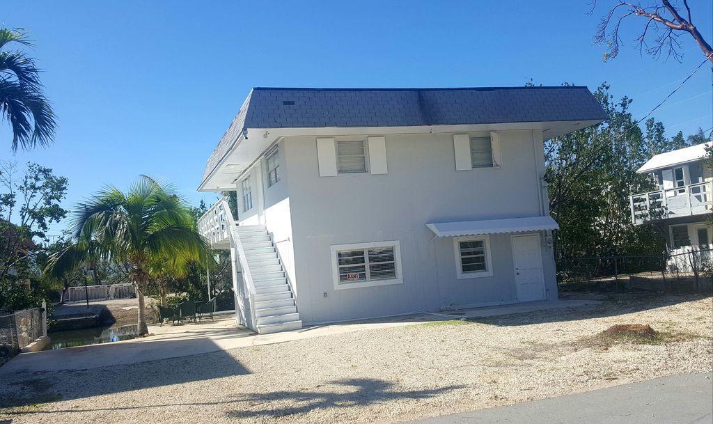 Super 730 Grouper Ln Key Largo Fl 33037 3 Bed 2 Bath Single Family Home For Rent Mls 5005401 13 Photos Trulia Home Interior And Landscaping Ferensignezvosmurscom