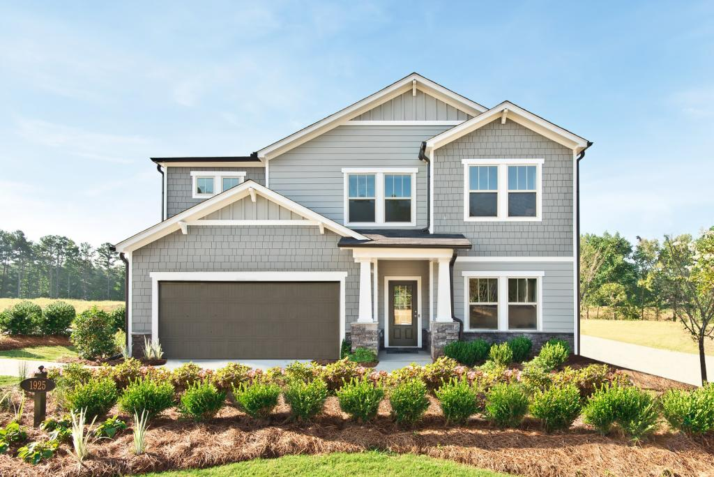 Remarkable Halleys Ridge Marietta Ga 30008 Home Interior And Landscaping Elinuenasavecom