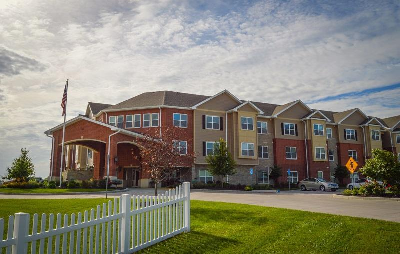 Fantastic Gentry Estates Apartments Beutiful Home Inspiration Xortanetmahrainfo