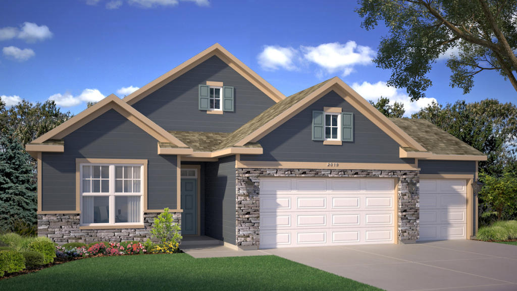 The dford Plan in Copper Ridge Raised Ranch Homes ... on 14 bedroom house plans, cute small house plans, sq ft. house plans, small cottage house plans, north east facing house plans, modern house plans, great room house plans, bungalow house plans, two bedroom handicap house plans, simple house plans, country house plans, 5 bedroom house plans, very small house plans, kitchen house plans, luxury cottage house plans, floor plans, 1bedroom house plans, 1 bedroom plans, loft house plans, duplex house plans,