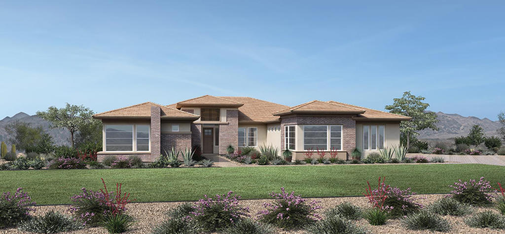 Brooks Plan in Toll Brothers at the Meadows - Laurel ... on toll brothers landscaping, toll brothers hampton, toll brothers communities, toll brothers model homes, toll brothers windows, toll brothers builders, toll brothers homes florida, toll brothers doors, toll brothers exterior homes, toll brothers homes beachfront, toll brothers harding floor plan, toll brothers lots, toll brothers homes san antonio, toll brothers media room, toll brothers design, toll brothers texas, toll brothers decks, toll brothers construction, toll brothers homes california, toll brothers architecture,