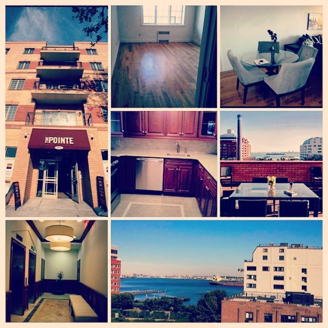155 Bay St #3H, Staten Island, NY 10301 - 1 Bed, 2 Bath Multi-Family Home  For Rent - 16 Photos | Trulia