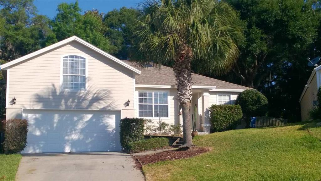 Super 11977 Saverio Ln Jacksonville Fl 32225 3 Bed 2 Bath Single Family Home For Rent Mls 187924 Trulia Interior Design Ideas Clesiryabchikinfo