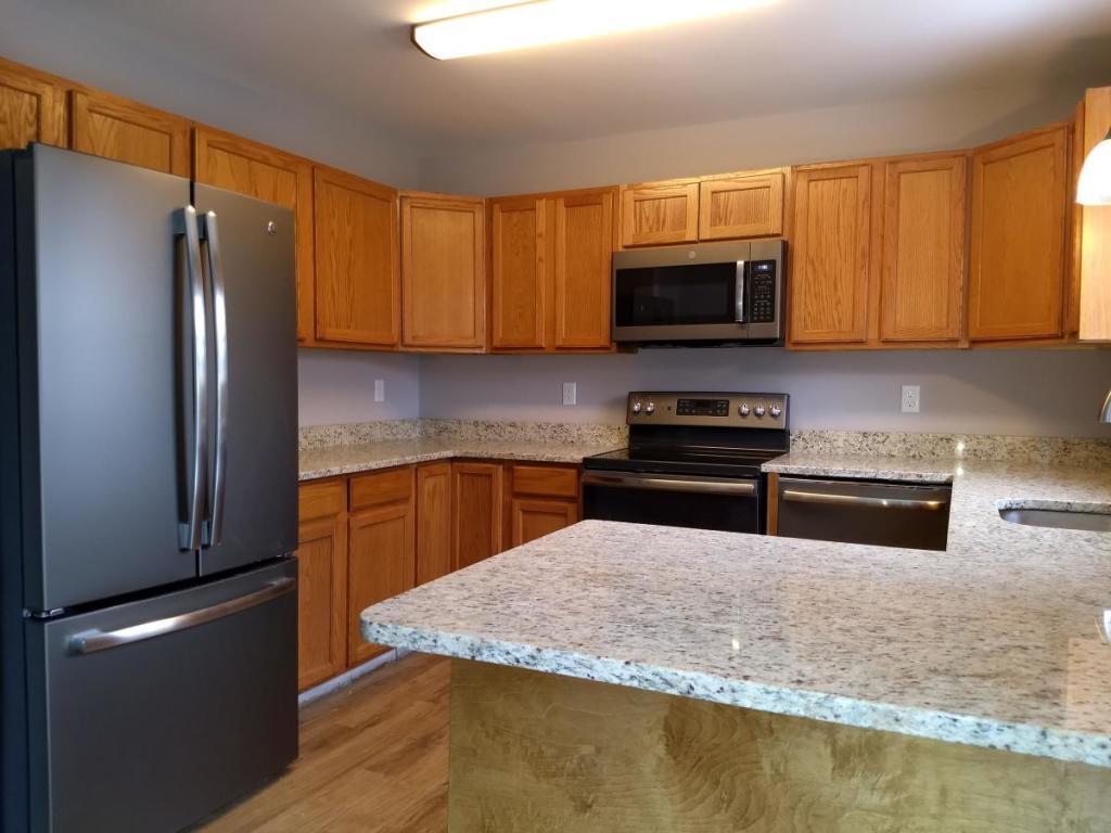 150 Georgetown Sq, Martinsburg, WV - 3 Bed, 2 Bath Single ...