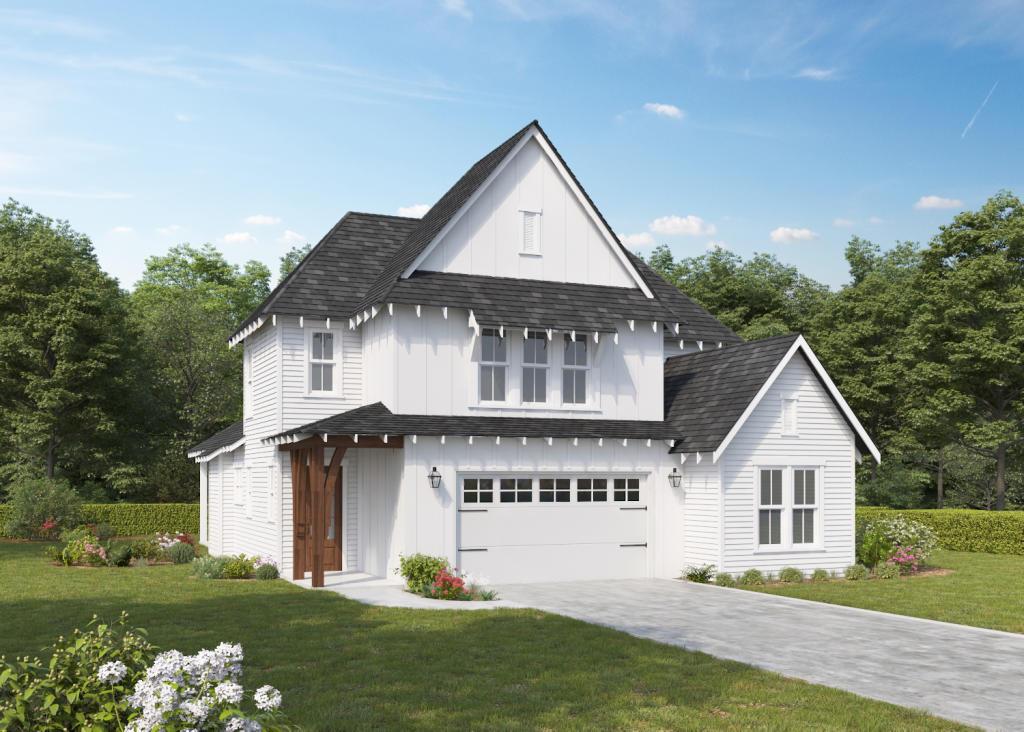 Prime The Pinehurst Plan In Northwoods Auburn Al 36830 5 Bed Download Free Architecture Designs Rallybritishbridgeorg