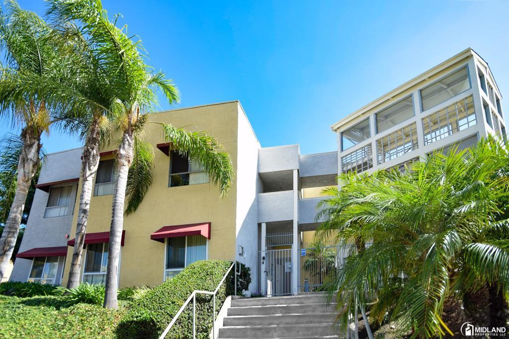 Marvelous Racquet Club Apartments Download Free Architecture Designs Scobabritishbridgeorg