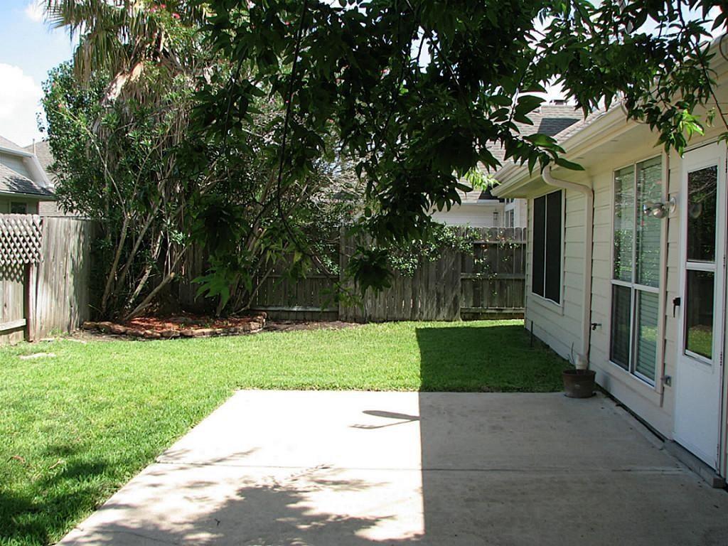 Pleasant 3518 Shadymist Dr Houston Tx 77082 4 Bed 2 Bath Single Family Home For Rent Mls 64476283 6 Photos Trulia Download Free Architecture Designs Oxytwazosbritishbridgeorg