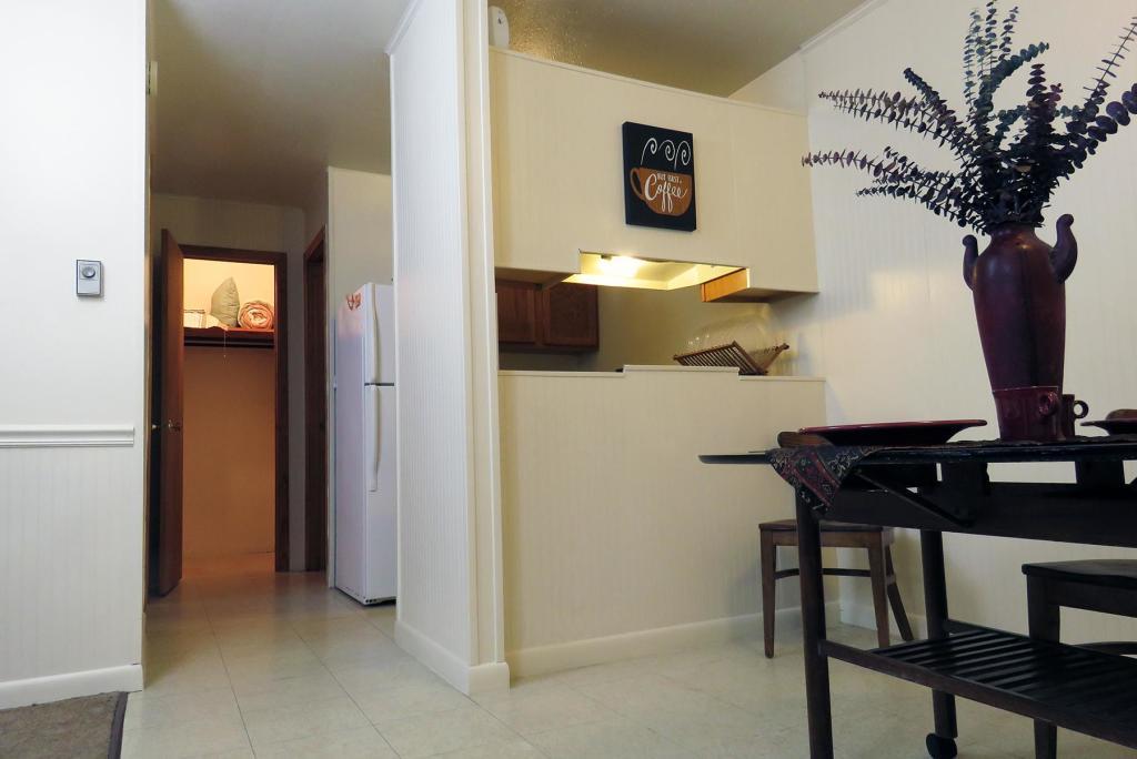 1007 E Park St Carbondale Il 62901 1 Bed 1 Bath Multi Family Home For Rent 11 Photos Trulia