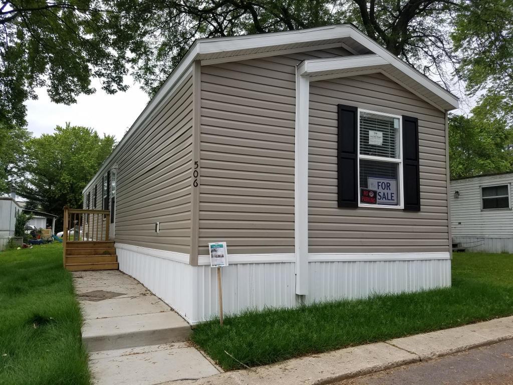506 Blackbird Ln, Madison, WI 53704 - 3 Bed, 2 Bath Single-Family Home For  Rent - 9 Photos   Trulia