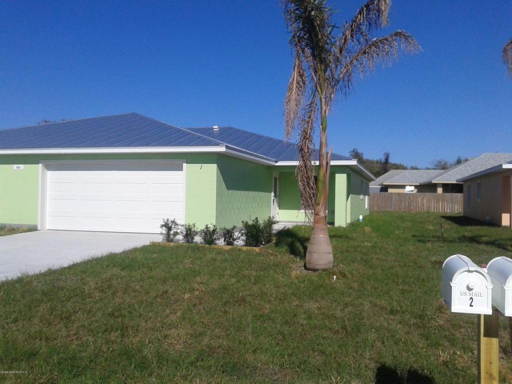 Prime 1851 Keewin Ave Ne 1 Palm Bay Fl 32905 2 Bed 1 5 Bath Multi Family Home For Rent Mls 854652 15 Photos Trulia Download Free Architecture Designs Scobabritishbridgeorg