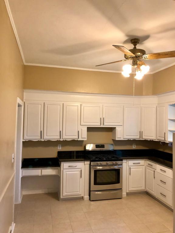 307 Smythe St, Greenville, SC - Single-Family Home - 22 ...