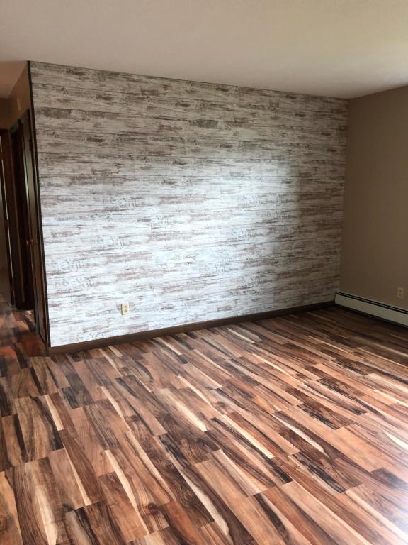 1221 Madison Ave Detroit Lakes Mn 2 Bed 1 Bath Condo 11
