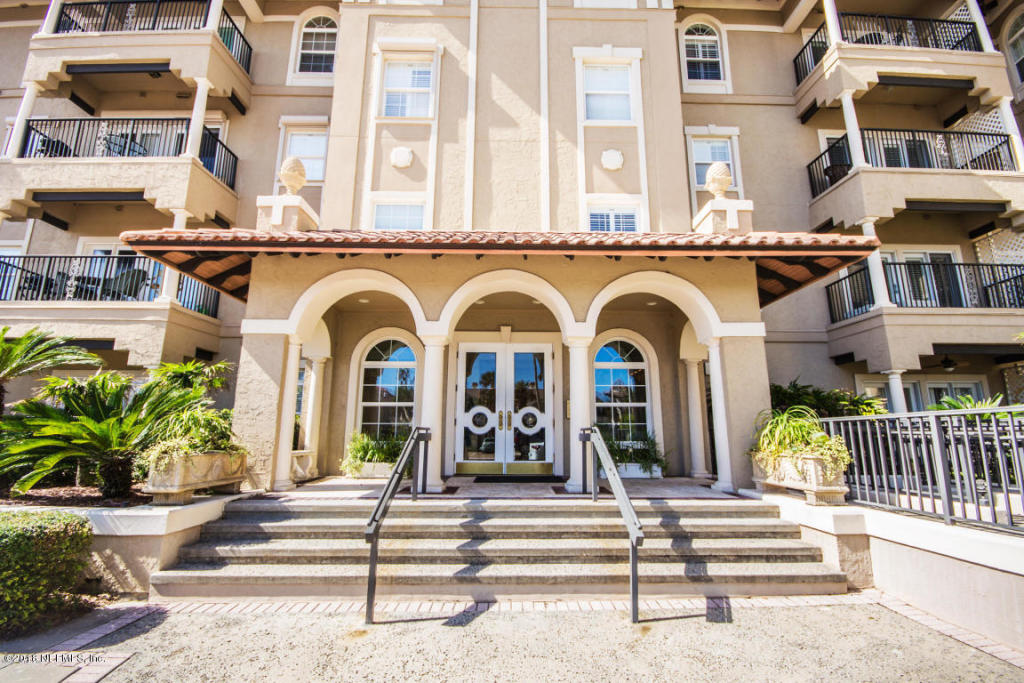 Prime 600 Ponte Vedra Blvd 102 Ponte Vedra Beach Fl 32082 2 Bed 2 Bath Multi Family Home For Rent Mls 1000277 19 Photos Trulia Download Free Architecture Designs Scobabritishbridgeorg