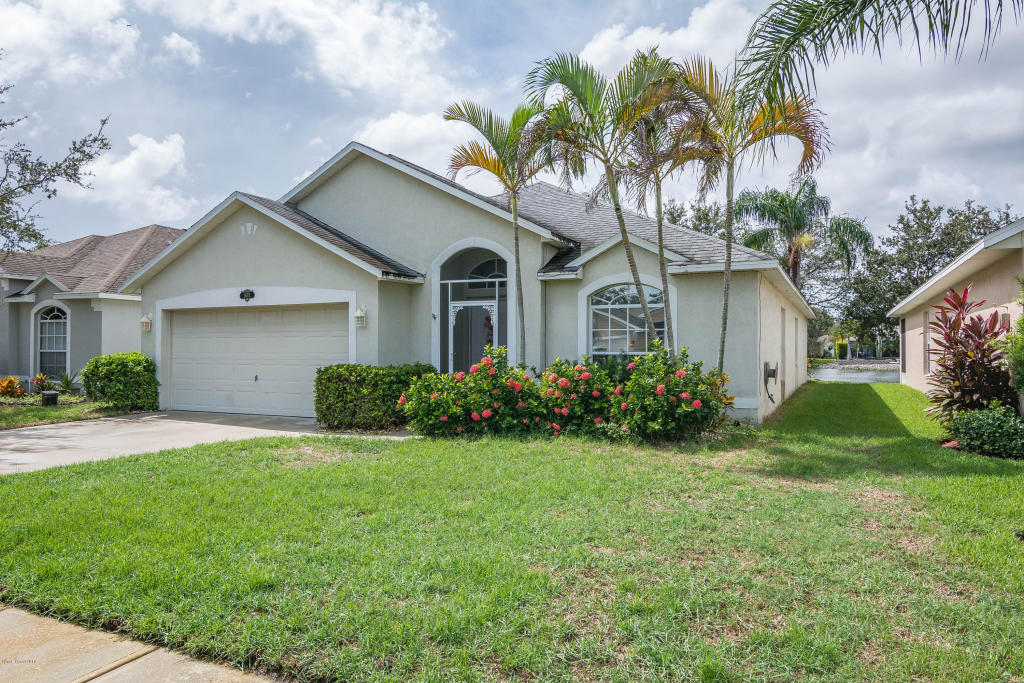 Outstanding 1072 Bainbury Ln West Melbourne Fl 32904 3 Bed 2 Bath Single Family Home For Rent Mls 826733 24 Photos Trulia Home Interior And Landscaping Palasignezvosmurscom