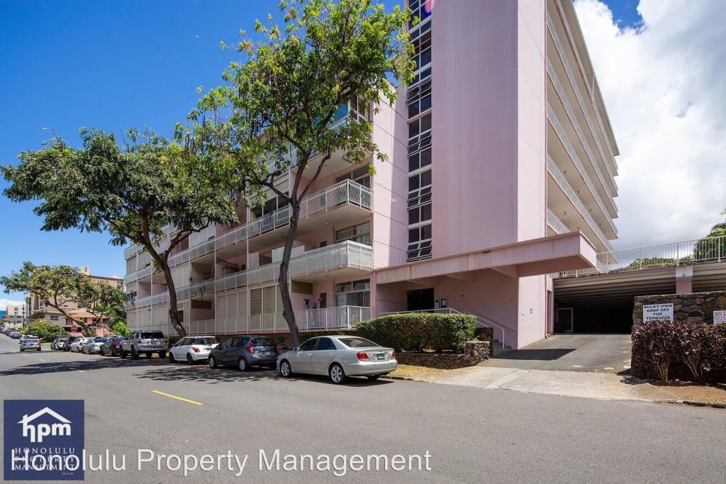 1020 Green St 101 Honolulu Hi 1 Bed 1 Bath Condo 13