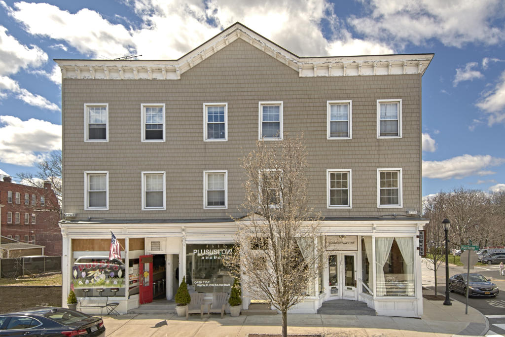 27 Purchase St #1R, Rye, NY - 3 Bed, 1 Bath - 12 Photos   Trulia