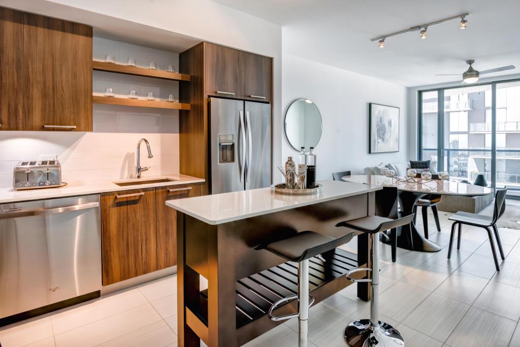 Admirable Solitair Brickell Apartments Download Free Architecture Designs Xoliawazosbritishbridgeorg