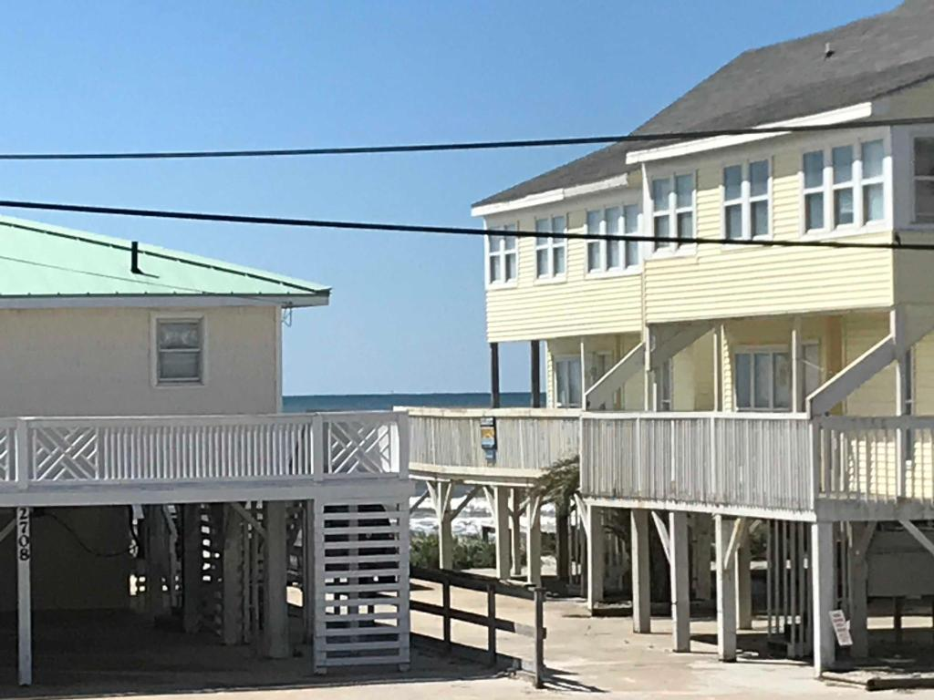 Pleasant 202 28Th Ave N North Myrtle Beach Sc 29582 1 Bed 1 Bath Multi Family Home For Rent 11 Photos Trulia Best Image Libraries Weasiibadanjobscom