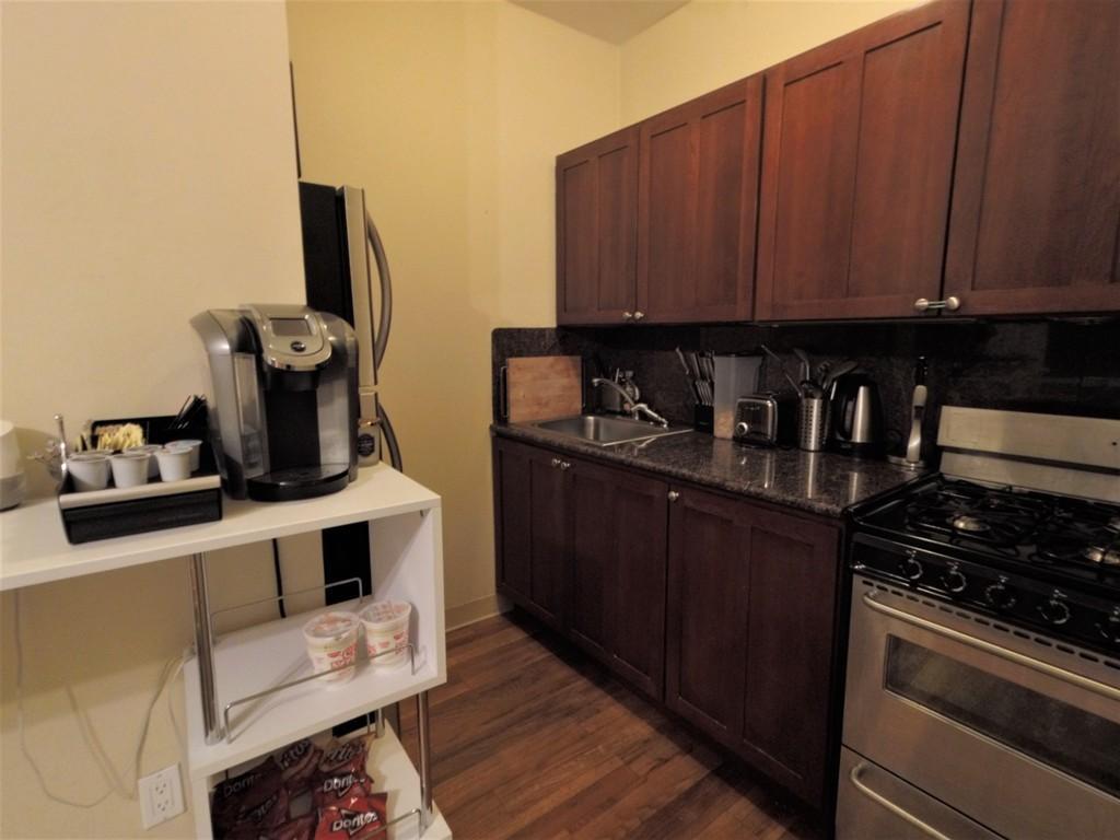55 Phillips St #53, Boston, MA 02114 - 1 Bed, 1 Bath Multi-Family Home For  Rent - 6 Photos | Trulia