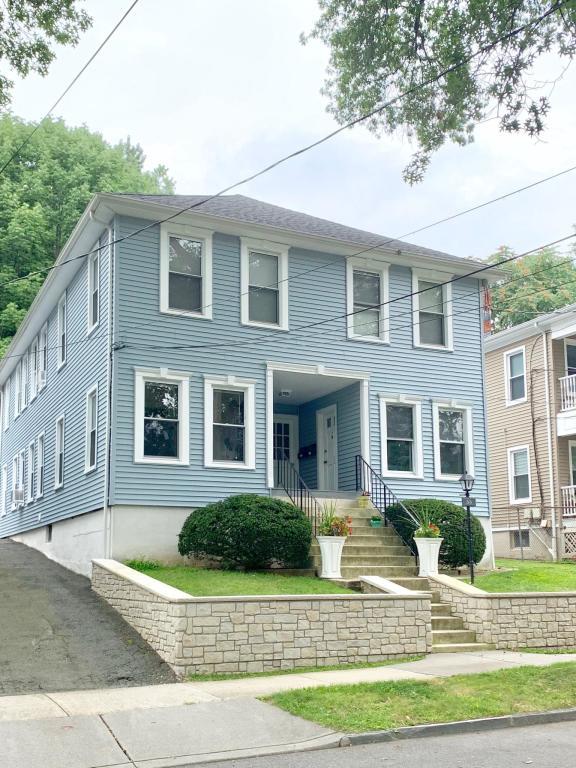 55 Wetmore Ave #2L, Morristown, NJ - 1 Bed, 1 Bath - 10