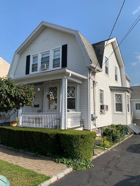 Fine 501 Franklin St 2 Rye Brook Ny 10573 1 Bed 1 Bath Multi Family Home For Rent Trulia Download Free Architecture Designs Scobabritishbridgeorg