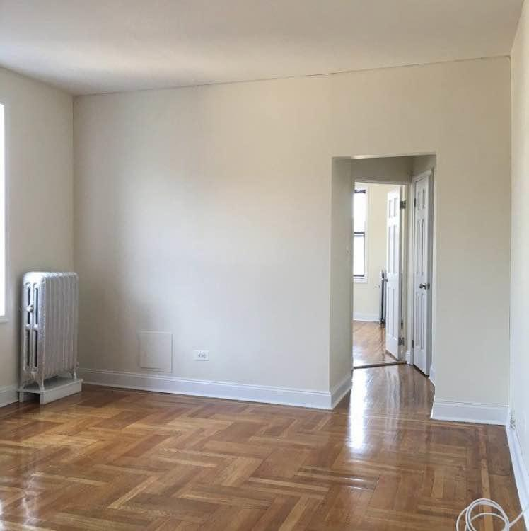 4570 Man Colleg Pkwy #5A, Bronx, NY 10471 - 2 Bed, 1 Bath Multi-Family Home  For Rent - 7 Photos | Trulia