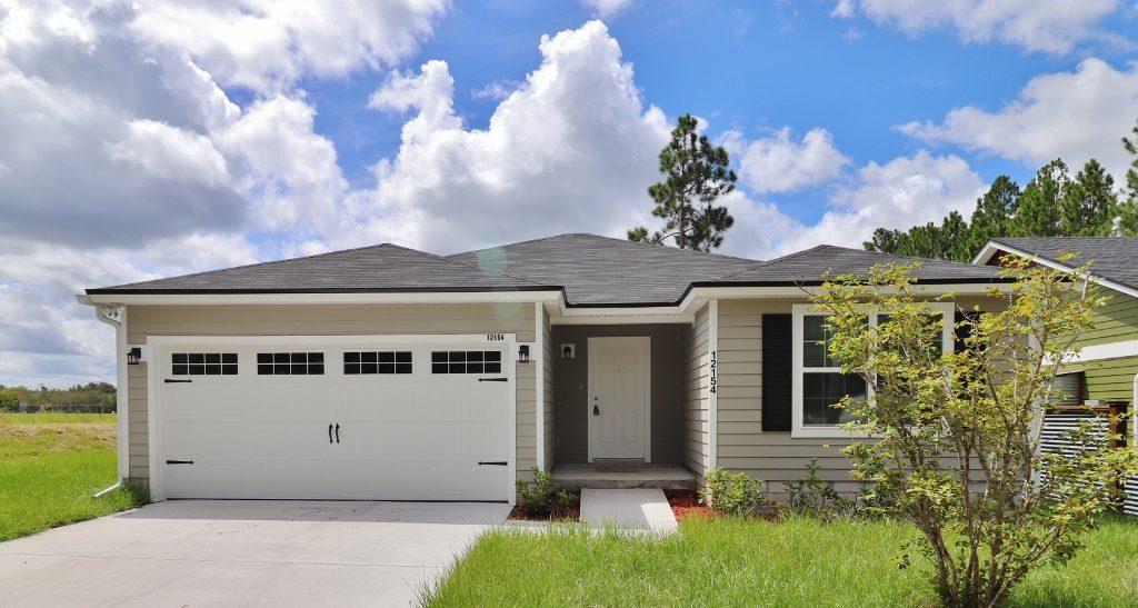 Stupendous 12154 Bayonne St Jacksonville Fl 32224 3 Bed 2 Bath Single Family Home For Rent 9 Photos Trulia Interior Design Ideas Tzicisoteloinfo