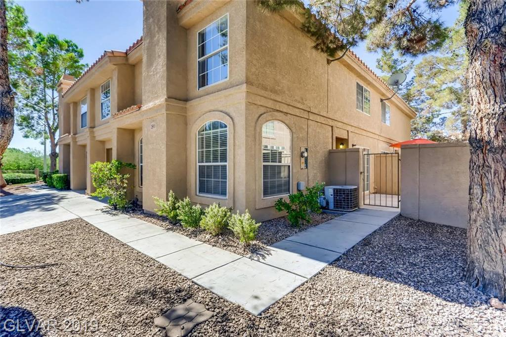 Misty Grove Dr and Mystic Canyon, Henderson, NV 89074 - 3 Bed, 2 5 Bath  Room For Rent - 2 Photos | Trulia