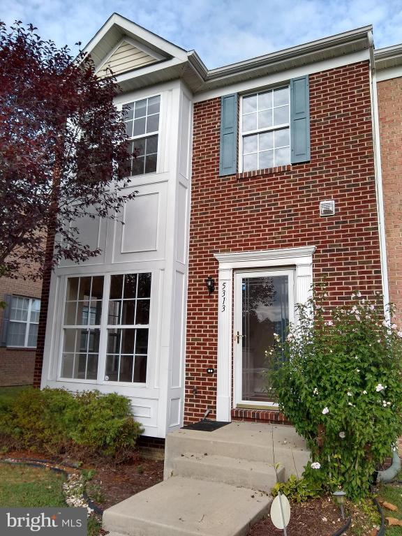 Terrific 5313 Seahorse Pl Waldorf Md 20603 3 Bed 3 5 Bath Townhouse For Rent Mls Mdch206130 27 Photos Trulia Download Free Architecture Designs Scobabritishbridgeorg