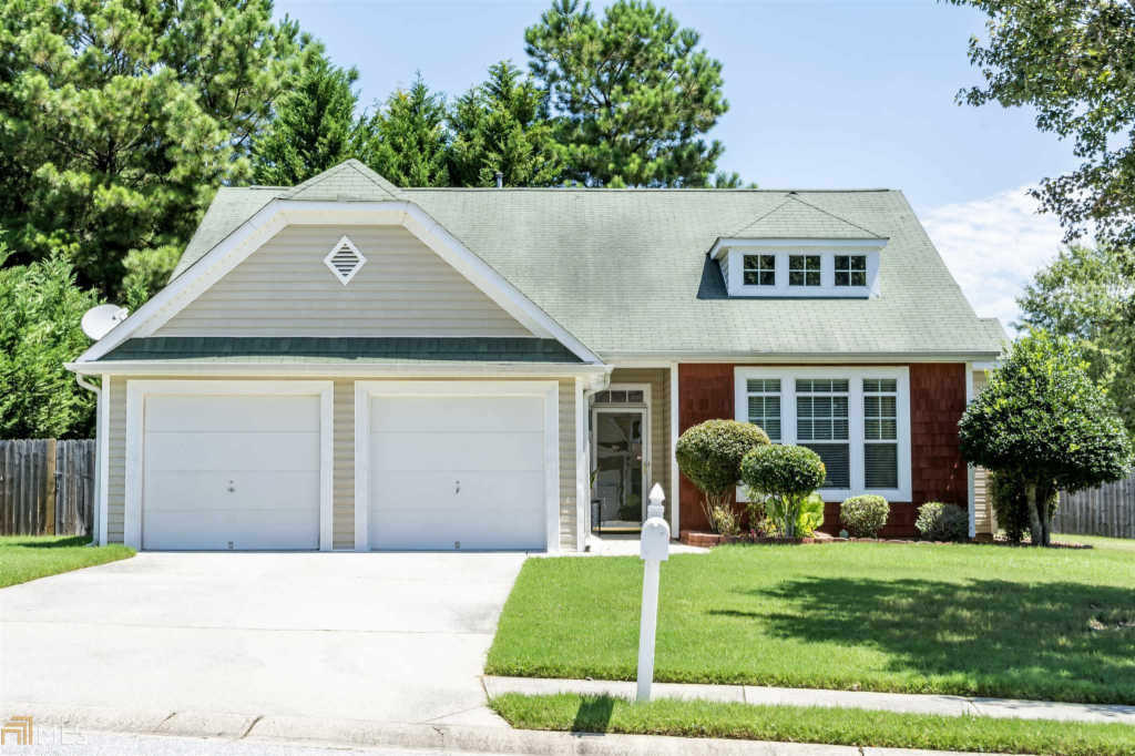 Marvelous 124 Greenwood Trce Fairburn Ga 30213 3 Bed 2 Bath Single Family Home For Rent Mls 8644771 29 Photos Trulia Interior Design Ideas Jittwwsoteloinfo