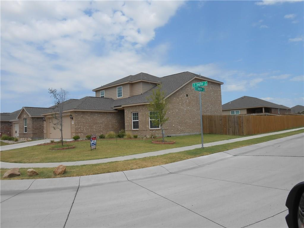 Admirable 1310 Soap Tree Dr Princeton Tx 75407 4 Bed 2 5 Bath Single Family Home For Rent Mls 14163179 29 Photos Trulia Home Interior And Landscaping Ologienasavecom