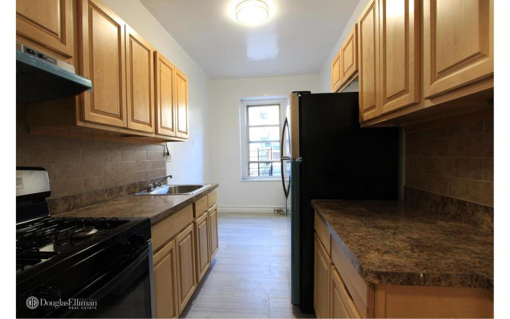 2301 Kings Hwy #1M, Brooklyn, NY 11229 - 2 Bed, 1 Bath Multi-Family Home  For Rent - 6 Photos | Trulia