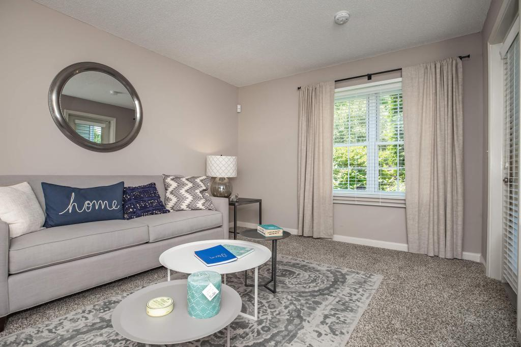 Brilliant The Place At Catherines Way Apartments Beutiful Home Inspiration Xortanetmahrainfo