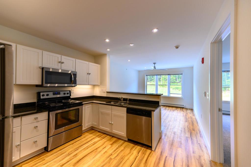 3630 Mountain Rd #311, Stowe, VT 05672 - 1 Bed, 1 Bath Multi-Family Home  For Rent - 16 Photos | Trulia