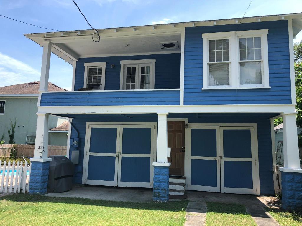 Groovy 209 Cedar St Carriage House Daytona Beach Fl 32114 2 Bed 1 Bath Multi Family Home For Rent 20 Photos Trulia Download Free Architecture Designs Pushbritishbridgeorg