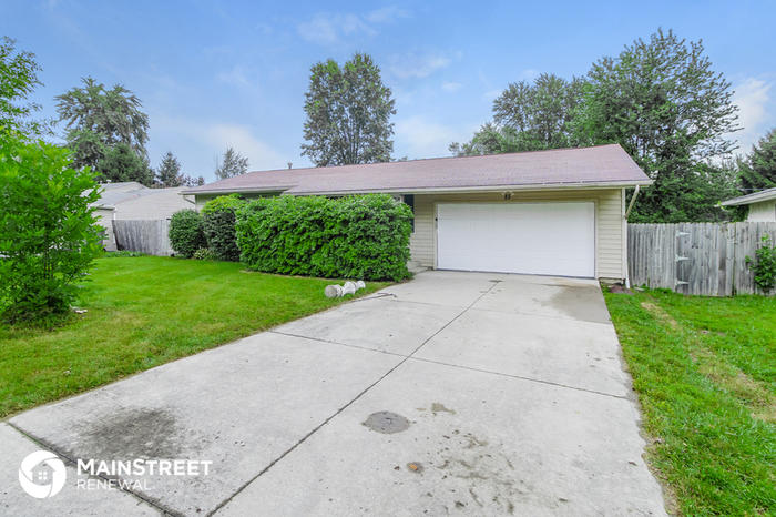 85 Annette Dr SW, Reynoldsburg, OH 43068 - 3 Bed, 2 Bath Single-Family Home  For Rent - 17 Photos | Trulia