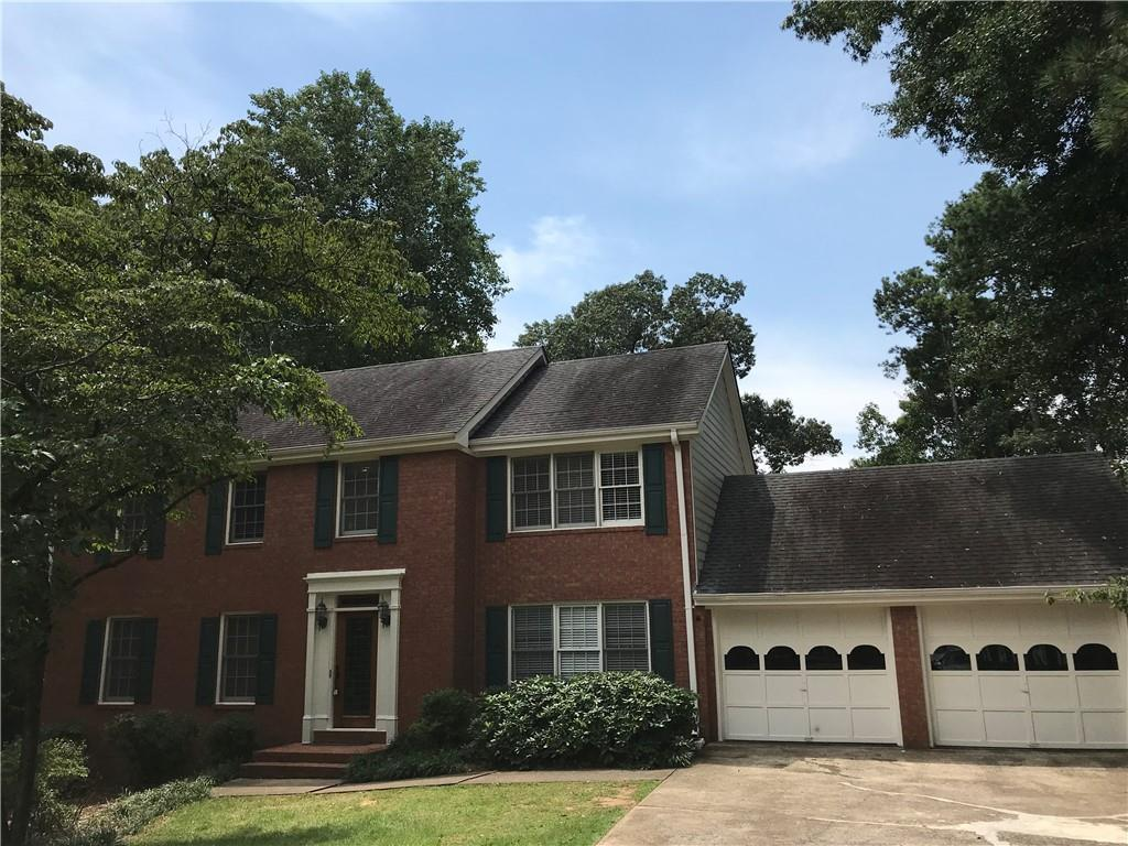 Brilliant 3570 Saxon Way Marietta Ga 30062 4 Bed 2 5 Bath Single Family Home For Rent Mls 6582949 17 Photos Trulia Home Interior And Landscaping Palasignezvosmurscom