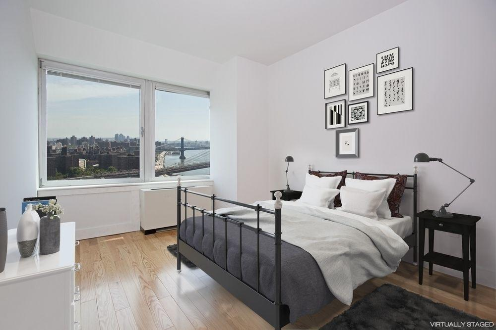 Super 200 Water St 1 Manhattan Ny 10038 Studio 1 Bath Multi Family Home For Rent 19 Photos Trulia Home Remodeling Inspirations Genioncuboardxyz