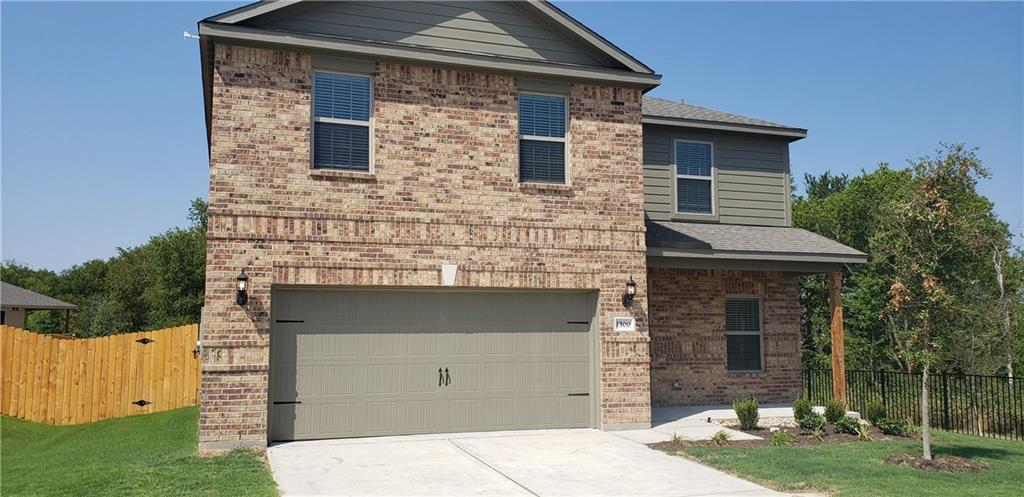 Admirable 1500 Kenai St Princeton Tx 75407 3 Bed 2 5 Bath Single Family Home For Rent Mls 14173936 28 Photos Trulia Home Interior And Landscaping Ologienasavecom