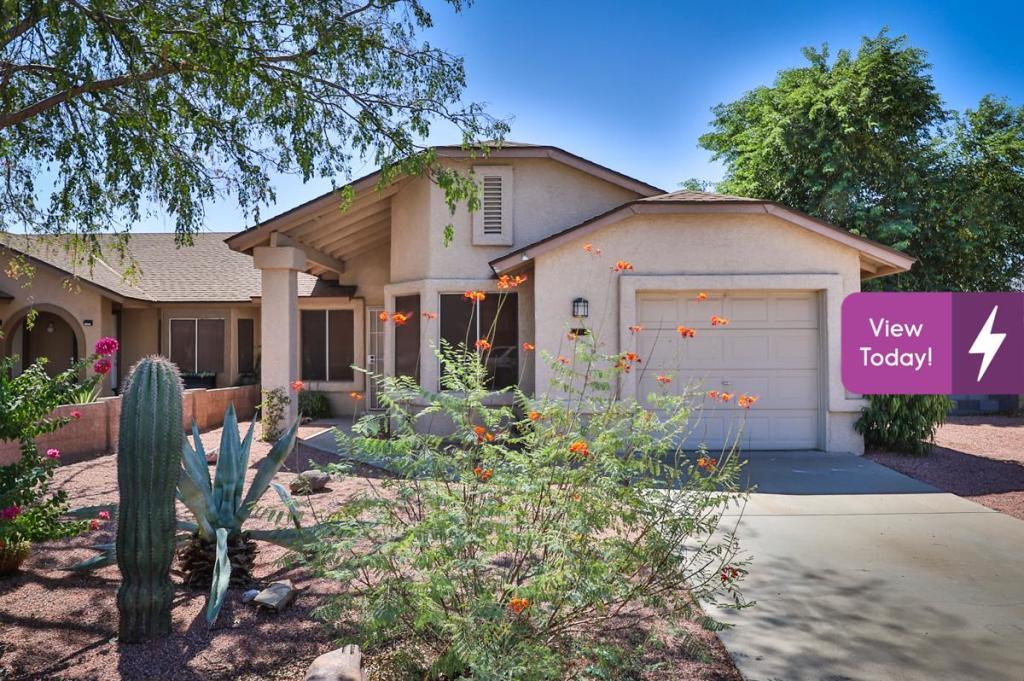 3235 W Tonopah Dr, Phoenix, AZ 85027